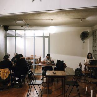 Foto 4 - Eksterior di KOLO Kopi Lokal oleh Della Ayu