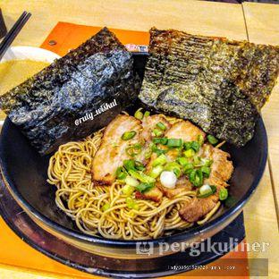 Foto 2 - Makanan di Tsurukamedou oleh Ruly Wiskul