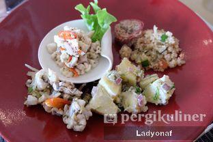 Foto 11 - Makanan di Bengawan - Keraton at the Plaza oleh Ladyonaf @placetogoandeat