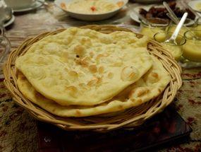 Foto Abunawas