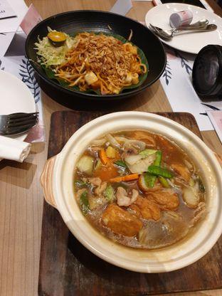 Foto 1 - Makanan di Penang Bistro oleh Pengembara Rasa