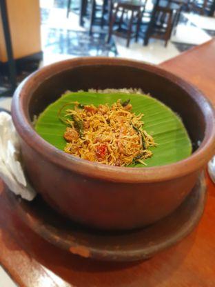 Foto 3 - Makanan di Live Seafood Cabe Ijo oleh shinta jajan