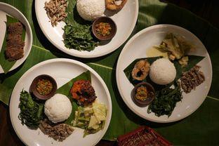 Foto 1 - Makanan di Saraso oleh Maria Irene