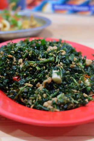 Foto 2 - Makanan di Seafood Aroma oleh Wawa | IG : @foodwaw