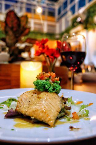 Foto 1 - Makanan di Opiopio Cafe oleh Astrid Huang | @biteandbrew