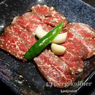 Foto 24 - Makanan di Yawara Private Dining oleh Ladyonaf @placetogoandeat