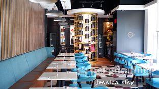 Foto 1 - Interior di Tea Et Al - Leaf Connoisseur oleh Jessica Sisy