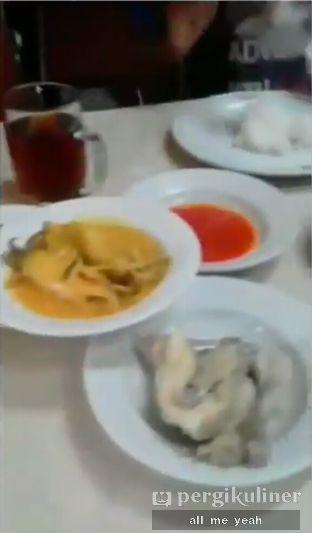 Foto 1 - Makanan di Restoran Simpang Raya oleh Gregorius Bayu Aji Wibisono