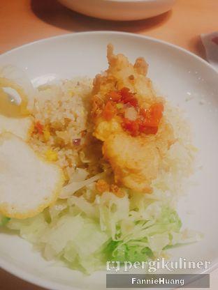 Foto 2 - Makanan di Mokka Coffee Cabana oleh Fannie Huang||@fannie599