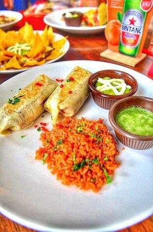 Foto 3 - Makanan di Amigos Bar & Cantina oleh Couple Fun Trip & Culinary