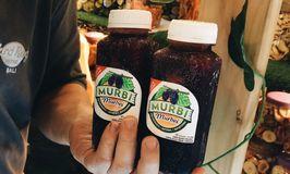 Murbi Murbei