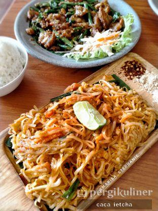 Foto 10 - Makanan di Larb Thai Cuisine oleh Marisa @marisa_stephanie