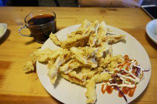 Foto 1 - Makanan(Tangsuyuk) di Holy Noodle oleh Elvira Sutanto
