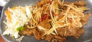 Foto review Larb Thai Cuisine oleh Arianti Sungoro 4