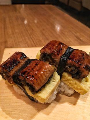 Foto 5 - Makanan di Miyagi oleh Yuni