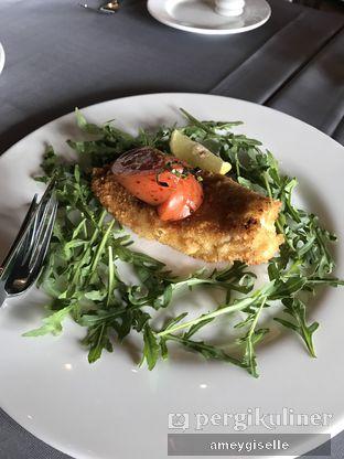 Foto 5 - Makanan di Ristorante da Valentino oleh Hungry Mommy