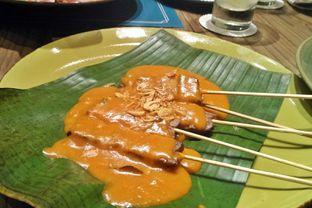 Foto review Marco Padang Grill oleh Adi Putra 1