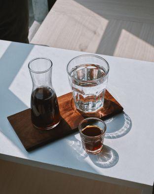 Foto review Nara Coffee oleh Della Ayu 2