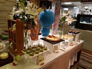 Foto 6 - Makanan di Sana Sini Restaurant - Hotel Pullman Thamrin oleh foodstory_byme (IG: foodstory_byme)