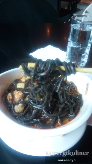 Foto 3 - Makanan di Wmiitem oleh Anisa Adya