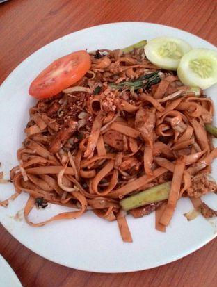 Foto 1 - Makanan di Bakso Dumila oleh catur susilowati