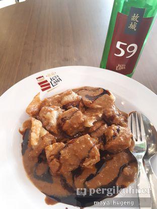 Foto 2 - Makanan di Kota Lama Kuliner Beverages oleh maya hugeng
