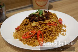 Foto Makanan di Daily Box