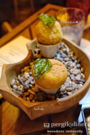 Foto 2 - Makanan di Nidcielo oleh ig: @andriselly