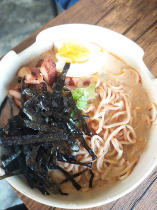 Foto review Sore Izakaya oleh Anne Yonathan 3