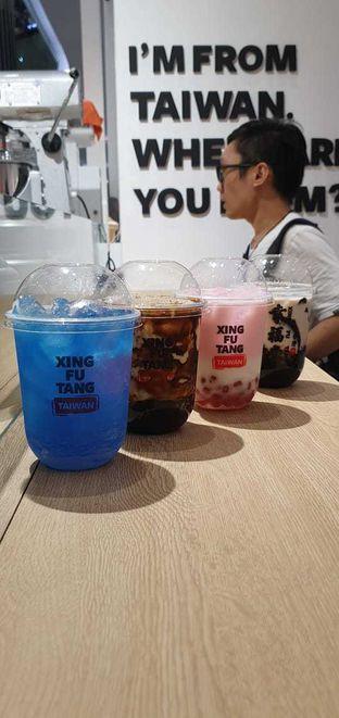 Foto 10 - Makanan di Xing Fu Tang oleh Makan2 TV Food & Travel