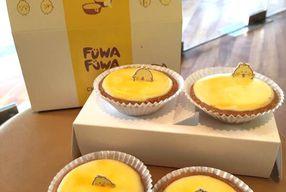 Foto Fuwa Fuwa World