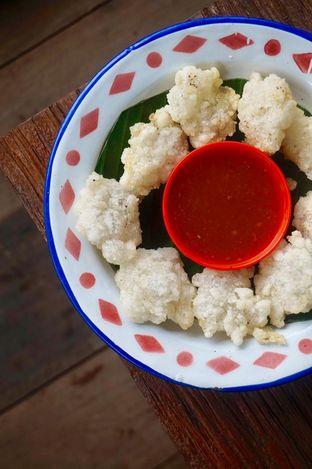 Foto 8 - Makanan di Omah Kopi 78 oleh yudistira ishak abrar