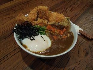 Foto 3 - Makanan di Seigo oleh ochy  safira
