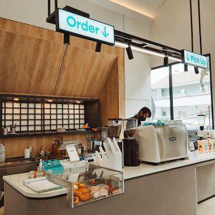 Foto review Orka Coffee oleh Sopuwatunnisa  4