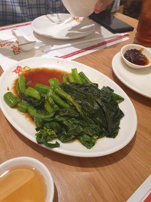 Foto 4 - Makanan di Kam's Roast oleh Nicole Rivkah