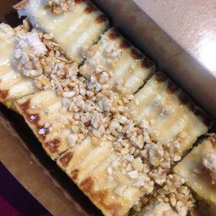 Foto 2 - Makanan di ROKUM oleh Lala