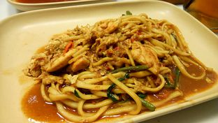 Foto 3 - Makanan di Wokhei oleh yudistira ishak abrar