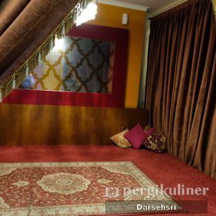 Foto 10 - Interior di Abunawas oleh Darsehsri Handayani