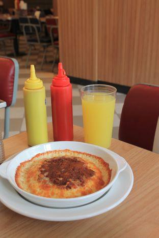 Foto 28 - Makanan di Food Days oleh Prido ZH