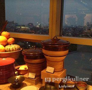 Foto 3 - Makanan di Bengawan - Keraton at the Plaza oleh Ladyonaf @placetogoandeat
