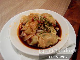 Foto 5 - Makanan di Imperial Kitchen & Dimsum oleh Yona Gandys