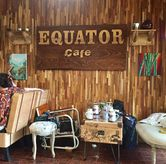 Foto di Equator Coffee & Gallery