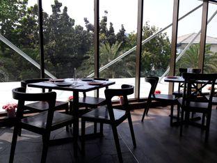 Foto 6 - Interior di Abraco Bistro & Bar oleh Michael Wenadi