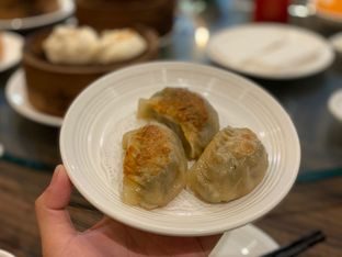 Foto 5 - Makanan di Imperial Chef oleh Riani Rin