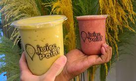 Juice Point