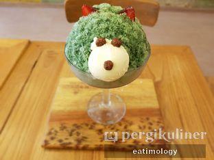Foto 1 - Makanan di Sumoboo oleh EATIMOLOGY Rafika & Alfin