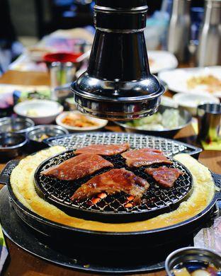 Foto 6 - Makanan di Magal Korean BBQ oleh Cindy Y