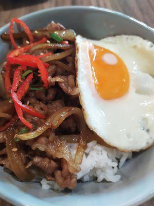 Foto 1 - Makanan di Portafilter oleh Anne Yonathan
