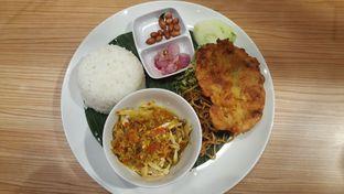 Foto 1 - Makanan di Bale Lombok oleh Vising Lie