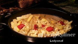 Foto 46 - Makanan di Sana Sini Restaurant - Hotel Pullman Thamrin oleh Ladyonaf @placetogoandeat